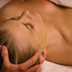 Holiday Happenings at The Spa and Salon at Four Seasons Resort Scottsdale at Troon North