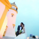 Macau, with a unique blend of east and west cultures, is an ideal destination for wedding tourism