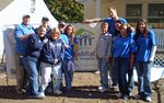 Nearly 2,500 Fairfield Inn & Suites Associates Give Back to Communities across North America in Honor of 25th Anniversary