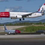Norwegian Reports Solid October Traffic Figures