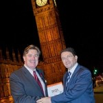 PATA and Travel Industry Criticize UK APD at the House of Commons