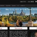 Registration is now open for Rendez-vous Canada 2013