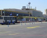 Swissport Algeria wins ground handling licence for Oran International Airport