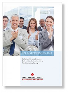 pampanga best international marketing plan What is a marketing plan and why is it so essential to the success of your this is often the best way to think about marketing things change, people.