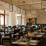 Terra at Four Seasons Resort Rancho Encantado Santa Fe Offers Weekly Market Menus Showcasing Freshest Seasonal Offerings