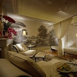 The Spa at Four Seasons Hotel George V Paris Triumphs Again in SpaFinder's Annual Readers' Choice Awards