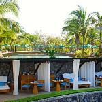 The Ultimate Poolside Pura Vida Experience: New Private Luxury Cabanas at Four Seasons Resort Costa Rica at Peninsula Papagayo