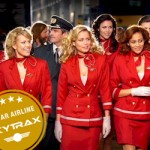 Virgin Atlantic Airways restored as an Official Skytrax 4-Star Airline