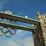 VisitBritain STRONG SEPTEMBER FIGURES SIGNAL POST-OLYMPICS BOUNCE
