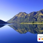 Agoda.com offers film fans special deals in beautiful New Zealand