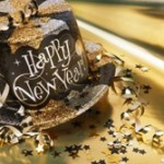 Celebrate New Year's Eve at Dusit Thani Manila