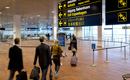 Copenhagen Airport, Much more space for intercontinental passengers