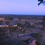Four Seasons Arrives in Tanzania: Four Seasons Safari Lodge Serengeti Now Open
