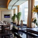 Four Seasons Hotel Riyadh Unveils a Brand New Look and Dining Options at The Grill Restaurant
