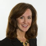 Hilton Worldwide today announced the appointment of Kathryn Beiser as executive vice president of corporate communications. Credit: Hilton Worldwide.