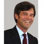 Luis Mirabelli, vice president of development for Latin America, Wyndham Hotel Group