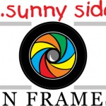 MMPRC, 'Sunnyside in Frames' photography competition deadline extended