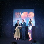 "Maldives awarded with the ""World's Leading Island Destination"" at the World Travel Awards Grand Final"