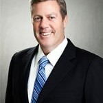 Marriott Strengthens Focus on the Caribbean and Latin America by Naming First-Ever Regional President