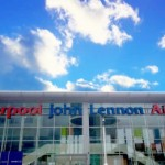 New Year brings Norwegian Airlines and a new route to Copenhagen from Liverpool John Lennon Airport