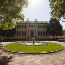 New to See and Do in Virginia for 2013
