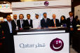 Qatar welcomes the world at EIBTM, Barcelona