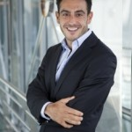 Rezidor appoints Elie Younes as Senior Vice President, Head of Group Development