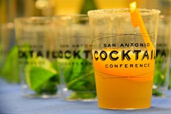 San Antonio Cocktail Conference Offers Top Classes and Events