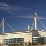 San Antonio Readies for 20th Annual Valero Alamo Bowl