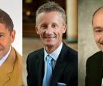 Steigenberger Hotel Group, New strategic alignment of divisions