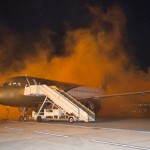 Successful 13th Full Scale Emergency Exercise At Bahrain International Airport