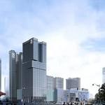 The Ritz-Carlton, Chengdu Set to Open its Doors in Summer 2013