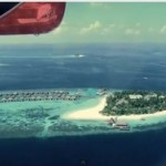 W Maldives Played Host to Aspiring Filmmakers