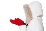 Winter Coat Storage Service at Flughafen Frankfurt
