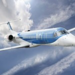 bmi regional to expand its network