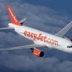easyJet announce two new routes from Liverpool