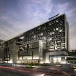 Kempinski Ambience Hotel Delhi Is Now Open