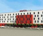 New InterCityHotel in Ingolstadt