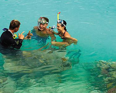 Travel PR News | Four Seasons Resort Bora Bora Introduces ...