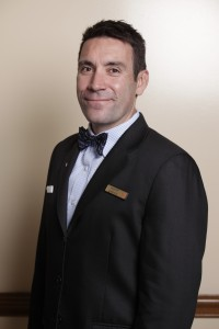 Philippe Kronberg appointed new General Manager at Stamford Plaza Brisbane