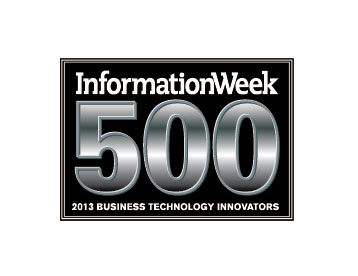 Corporate housing and serviced apartments leader Oakwood Worldwide included in InformationWeek 500 for its industry-leading global technology platform