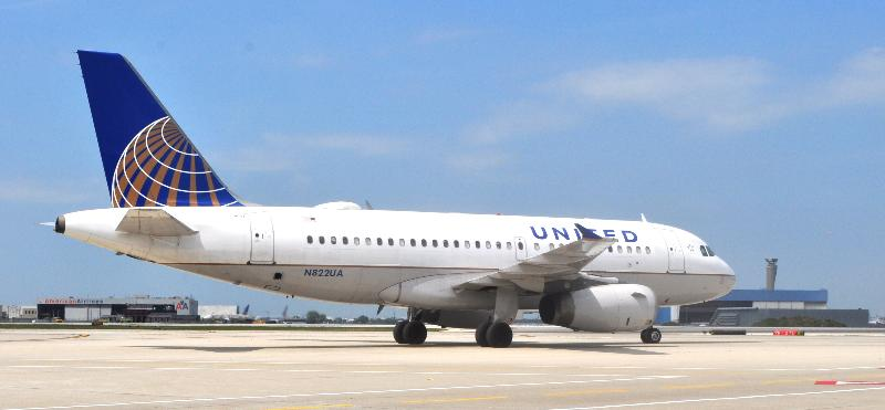 United Airlines to launch new nonstop service from its Chicago hub at O'Hare International Airport to Elmira, N.Y., and State College, Pa