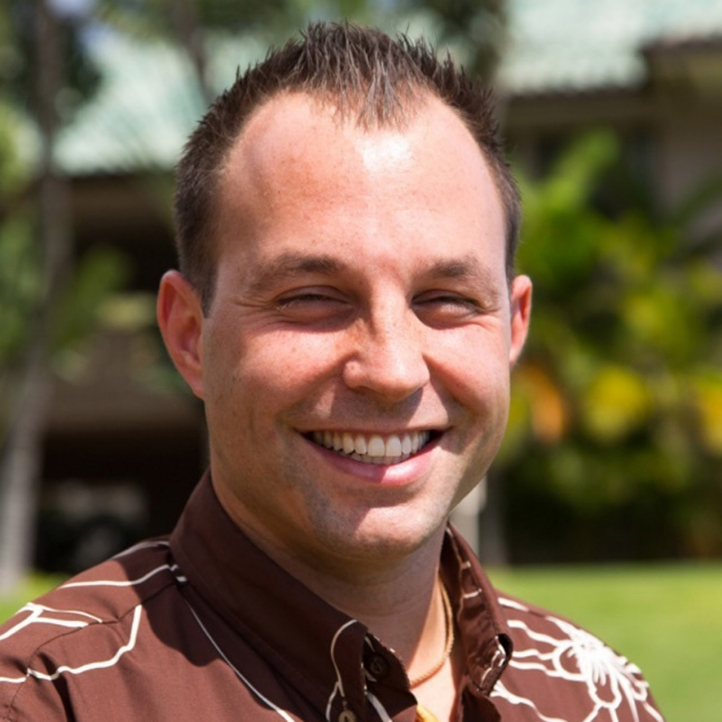 Jeremy Sidman appointed Director of Banquets at Four Seasons Resorts Lanai
