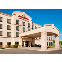Travelers who book a midweek stay on a Monday at any participating Howard Johnson hotel—like the Howard Johnson Rapid City in Rapid City, S.D.—can receive 35 percent off their stay. - See more at: http://www.wyndhamworldwide.com/media/press-releases/press-release?wwprdid=1527#sthash.dTxdoXa0.dpuf