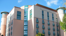 The Steigenberger Hotel Group announced Maxx Hotel Jena will remain open