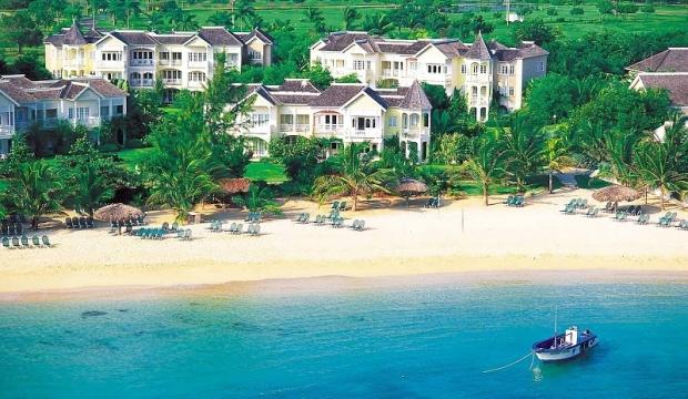 Meliá Hotels International continúa su expansión en el Caribe y anuncia la próxima apertura de Meliá Jamaica