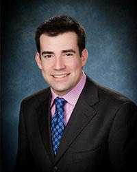 Scott Wintner appointed Aviation Senior Marketing and Communications Representative at Oakland International Airport (OAK)
