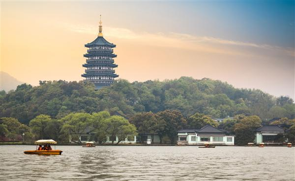 Swissotel Hotels & Resorts signed with Hengli Management Co Ltd to manage Swissotel Hangzhou