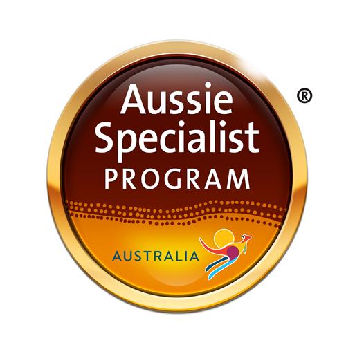 Tourism Australia to expand its award-winning program Aussie Specialist Program (ASP) to include Australia-based inbound tour operators (ITOs)