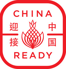 Preferred Hotel Group unveiled China Ready program tailored specifically for Chinese travelers